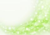 光の背景 - 122920508