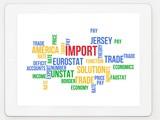 Import - 122924993