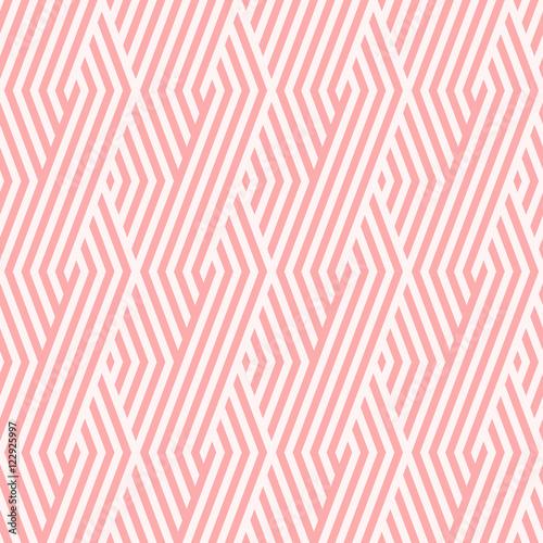 chevron-pasek-wzor-bez-szwu-rozowe-dwa-odcienie-kolorow-projektowanie-mody-wzor-bez-szwu-geometrycznego-szewronu-lampasa-tla-abstrakcjonistyczny-wektor