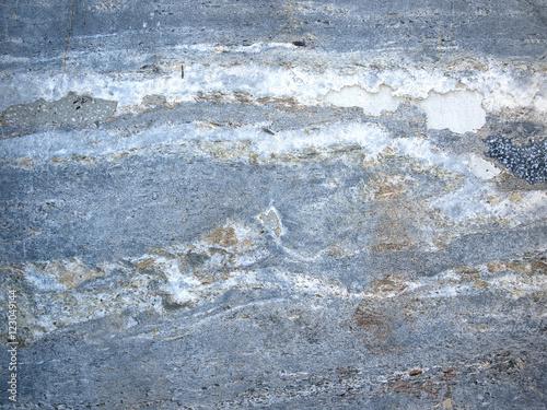 stare-tekstury-scian-z-niebieskiego-marmuru