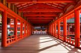 広島 世界遺産 厳島神社