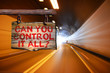 Can you control it all?