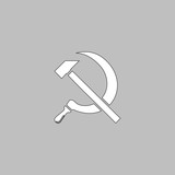 ussr computer symbol