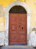 porta della Corsica