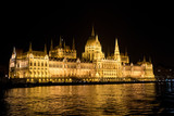 Budapest Danube River Cruise2