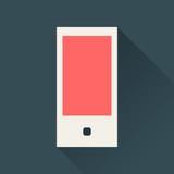 Icon phone7