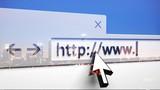 Web page.