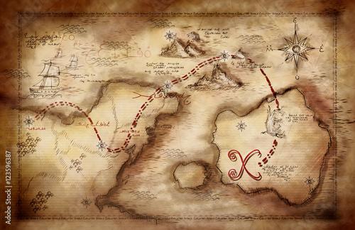 ilustracja-mapy-skarbow