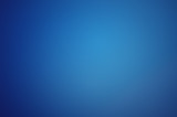 blue gradient smooth...