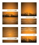 prospectus 2017 orange group