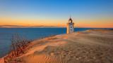 Leuchtturm von Rubjerg Knude - 123639564