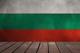 Flag of BULGARIA, Flag
