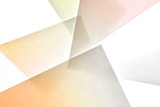 gradient paper texture abstract #3