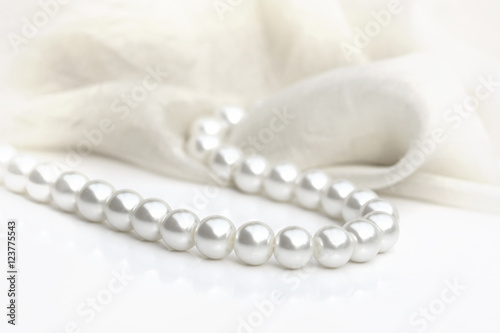 Poster, Tablou Pearls
