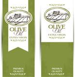 Olio d'Oliva, Extra Vegine - 123785143