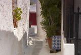Grecja, Ateny, ulica