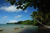 Fototapety Plage des tropiques