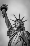 Statue of Liberty - 123848338