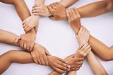 Teamwork - 123896310