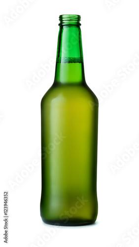 otworz-butelke-piwa