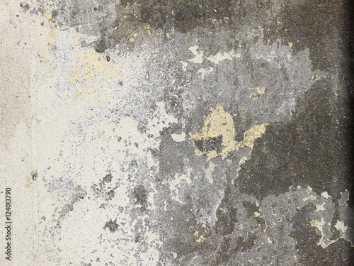 old wall texture grunge background © srckomkrit