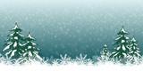 Frohe Weihnachten 2016 / 2017