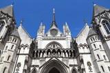 London Court House