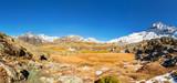 Alpe Prabello - Valmalenco (IT)