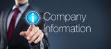 Company Information - 124235934