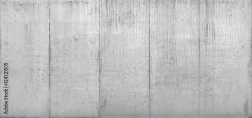 Fototapeta concrete wall Textur