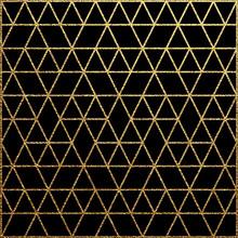 Złoto tekstury abstrakcyjne tło wakacje