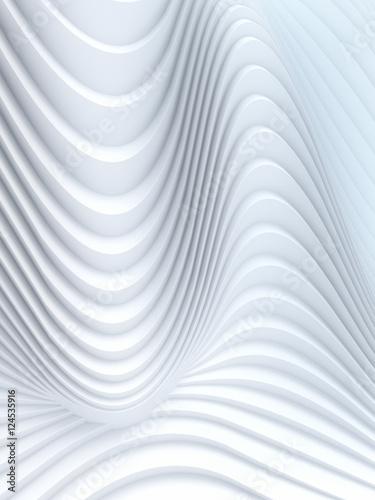 falowego-zespolu-tla-tla-powierzchni-3d-rendering
