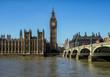 London - Westminster