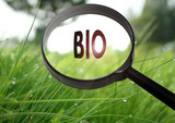 BIO (organic)