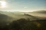 Winter in Valpolicella