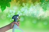 limpieza del hogar - 124768371