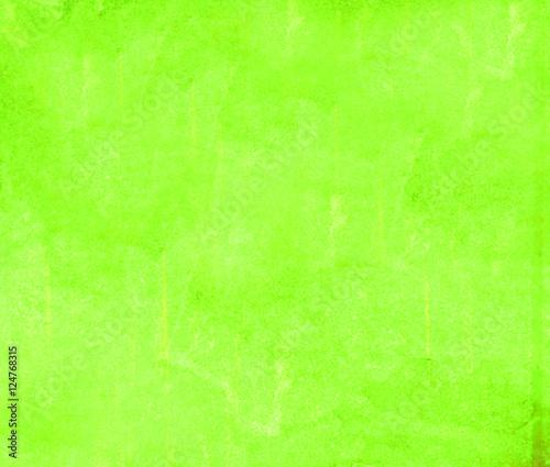 fondo verde abstracto - 124768315