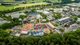 Movie Park Germany - 124775133