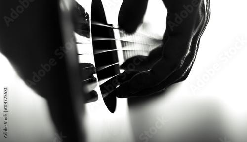 gitara-z-bliska