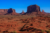 Monument Valley National Park - 124796505