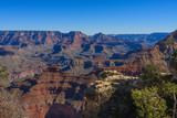 Beautiful Image of Grand Canyon - 124796597