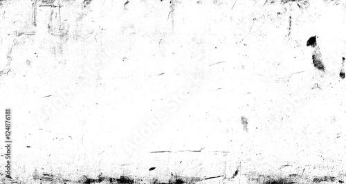In de dag Stenen Distress stone texture background,Overlay on image to make vinag