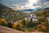 Village Spania Dolina