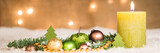 weihnachtsstimmung zum 1. advent