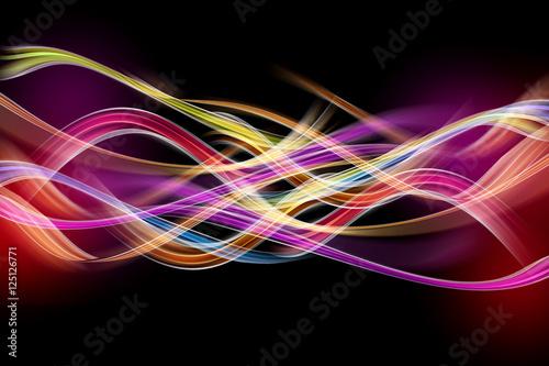 fondo-abstracto-efecto-potente-iluminacion-diseno-de-ondas-borrosas-de-colores-plantilla-brillante-para-sus-graficos-creativos