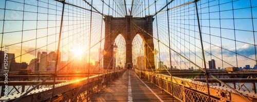 nowy-jork-brooklyn-bridge-panorama