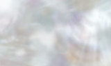 Abstract blur mother of pearl background - 125215904