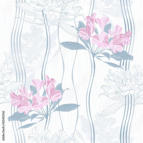 bezszwowy-wzor-z-alstromeria-kwiatami