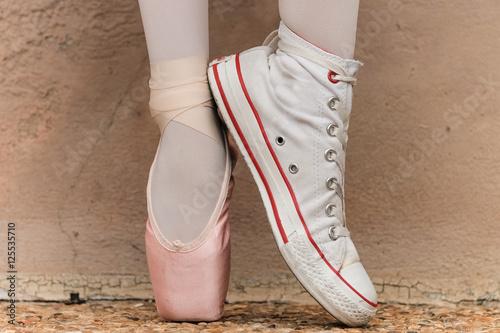 Danseuse - 125535710