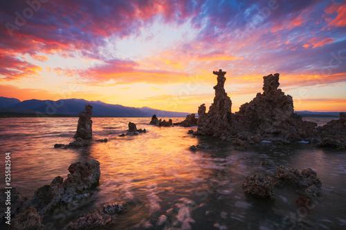 jezioro-mono-kalifornia-stany-zjednoczone